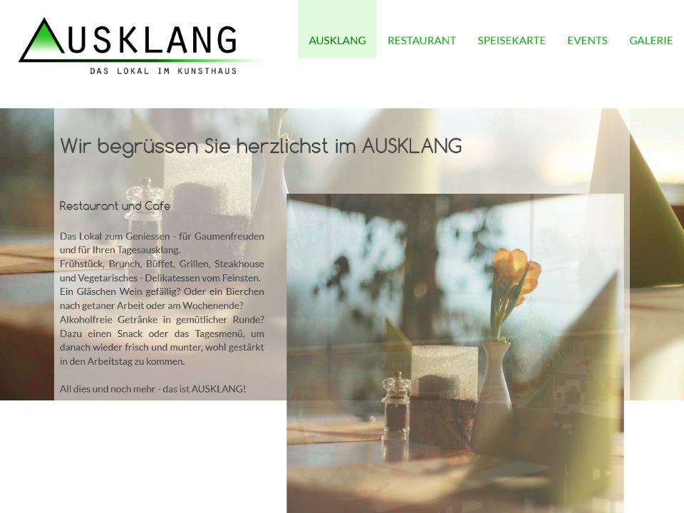 ausklang-in-horn.at