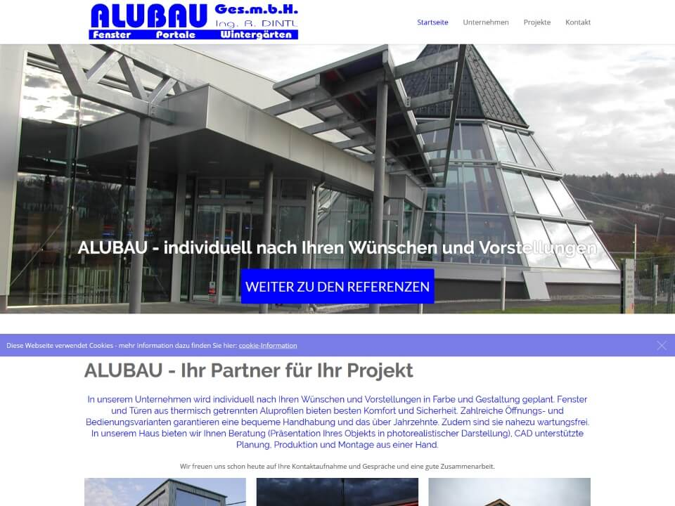 www.alubau-dintl.at