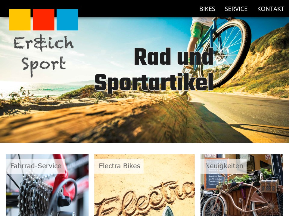 www.erundich-sport.at